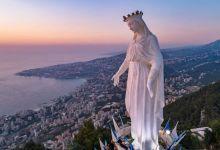 10 أماكن في لبنان يمكنك زيارتها خلال العطلة!