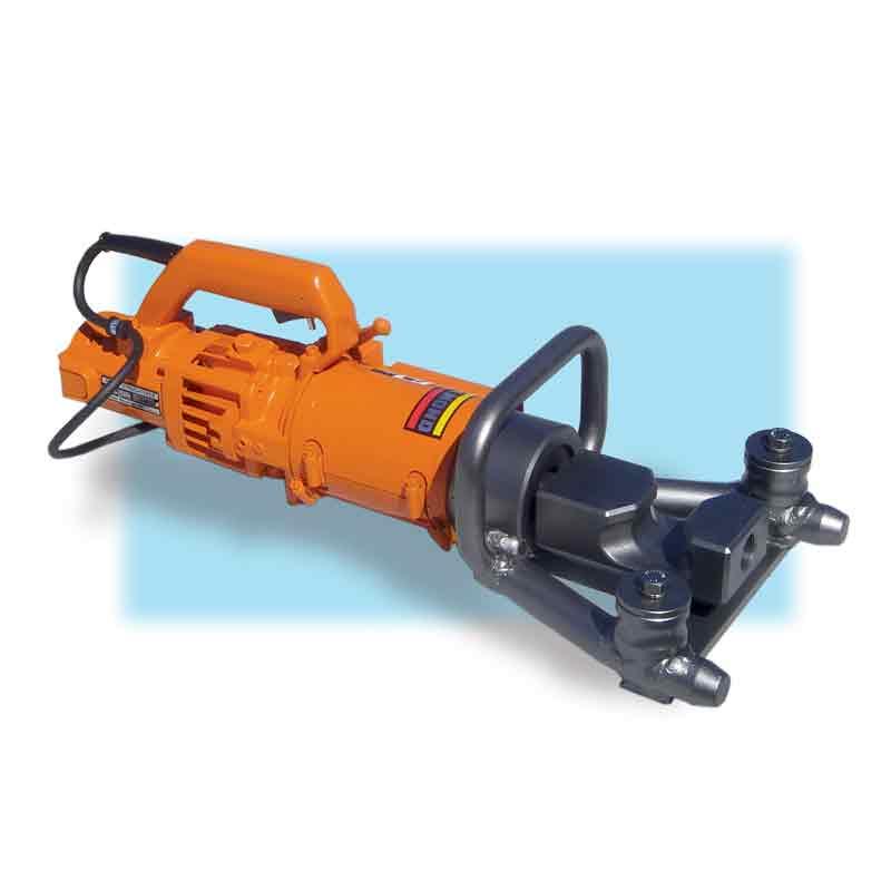 Tools Hydraulic Portable