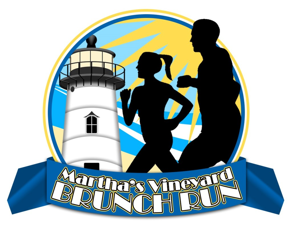 Martha's Vineyard Brunch Run/Walk 5k&10k