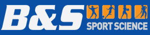 bnssportscience-logo2
