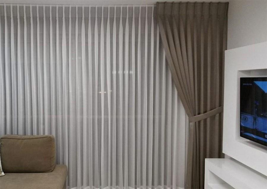choisir un rideau acoustique pour