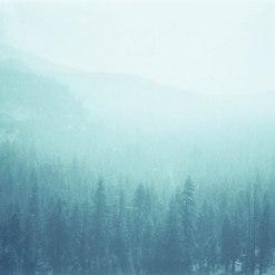 crater-lake-smoke-ii