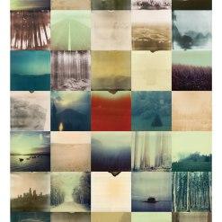 polaroid-plakat
