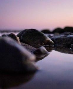 rocks-in-water-ii