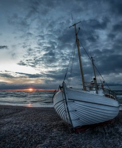fishing-boat-slettestrand