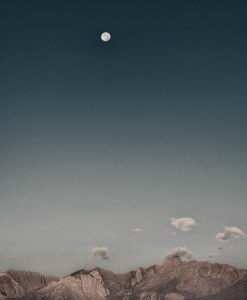 moon-and-mountains