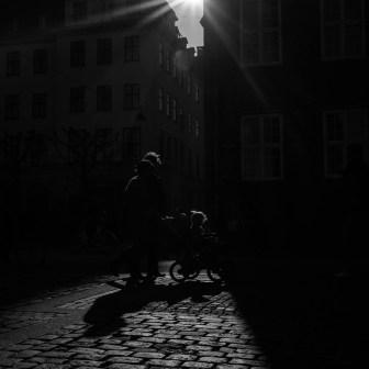 A Sunny Day in Copenhagen-4