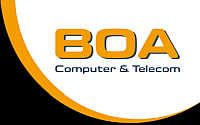 BOA GmbH