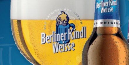 berlinerweisse