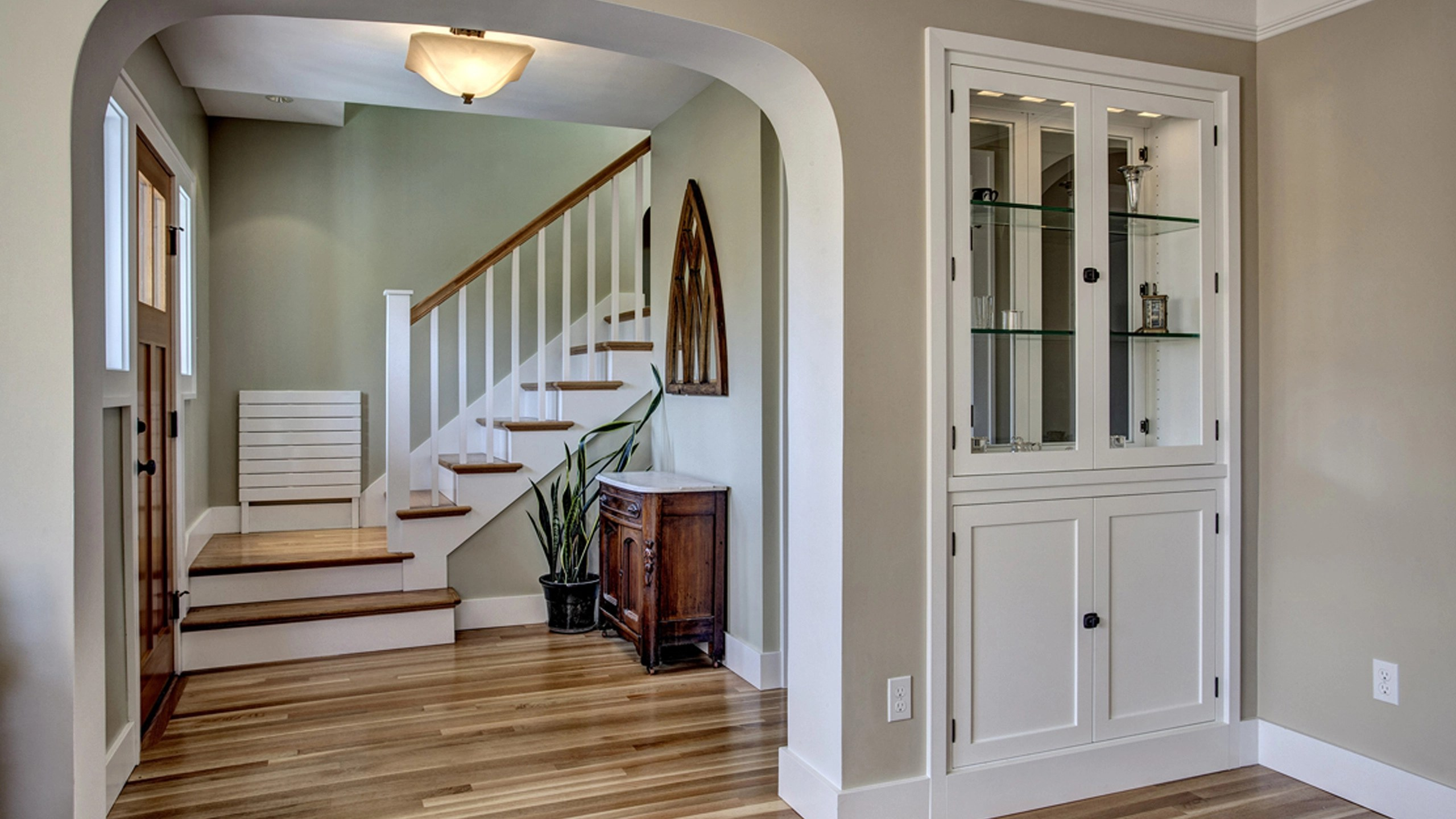 Room And Board Design Services