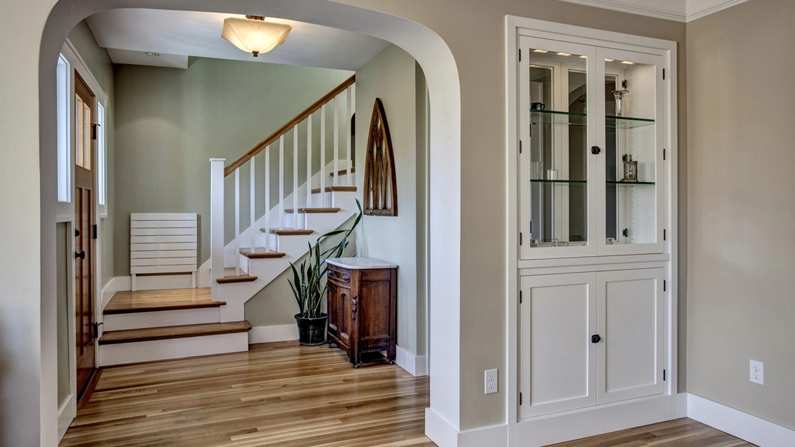 The Ups And Downs Of Staircase Design – Board Vellum | New Home Stairs Design | Beautiful | Entrance | Iron | Stairway | Wall