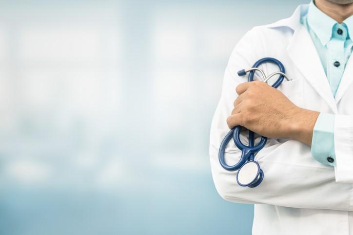 v medicinal drugs to get abs