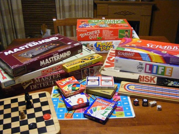 Most Popular Board Games in History   Most Popular Board Games in History
