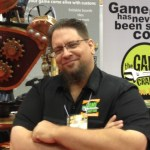 How to Design a Great Cooperative Game with JT Smith
