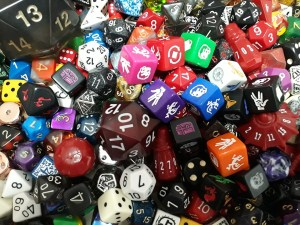 best_dice_games_for_Couples