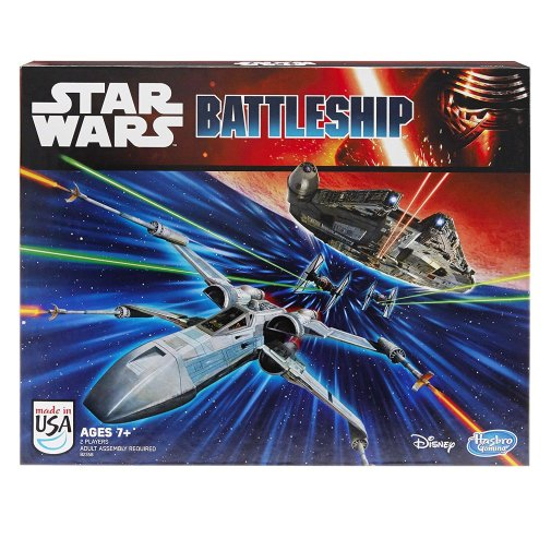 Battleship_Star_Wars_Edition