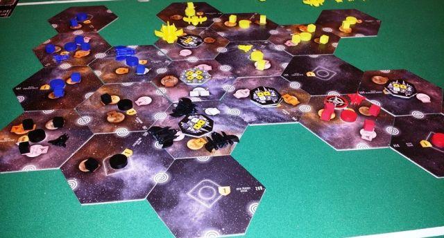 Eclipse Gameplay-1