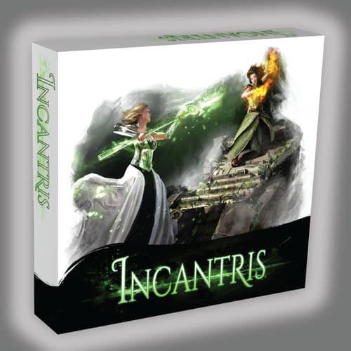 incantris