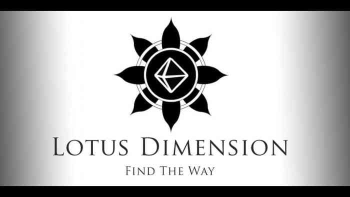 lotus dimension