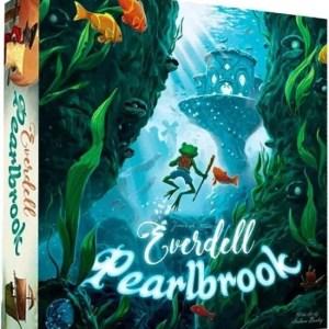 Everdell: Pearlbrook (EN)