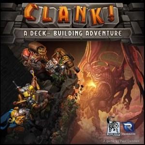 Clank! (EN)
