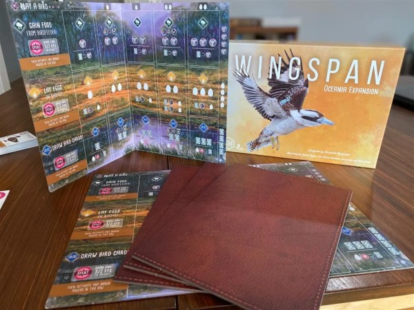 Wingspan_Oceania_Components_3