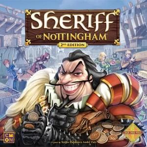 Sheriff_of_nottingham
