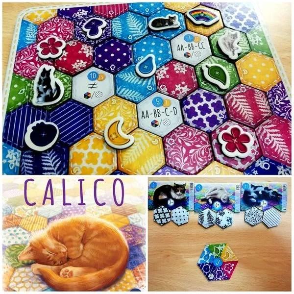 Calico_CMP2