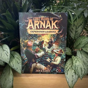 Lost_Ruins_of_Arnak_Uitbreiding_Expedition_Leaders_CMP_2