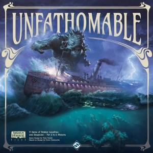 Unfathomable_Box