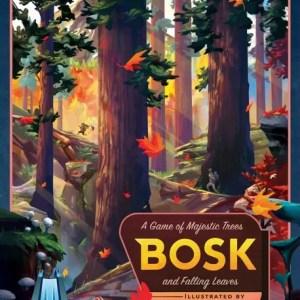 Bosk_Box