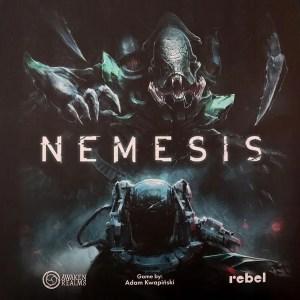 Nemesis_Box