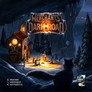 Merchants_of_the_Dark_Road_Box