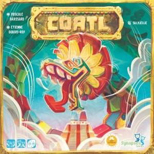 Coatl_Box