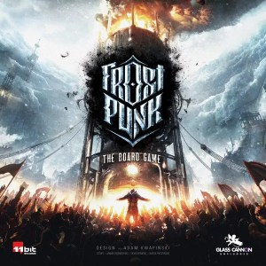 Frostpunk_Box