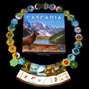 Cascadia_CMP_1