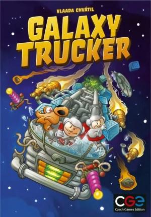 Galaxy_Trucker_2nd_Edition_Box