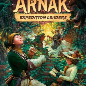 Lost_Ruins_of_Arnak_Uitbreiding_Expedition_Leaders_Box