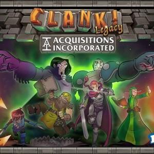 Clank_Legacy_Box