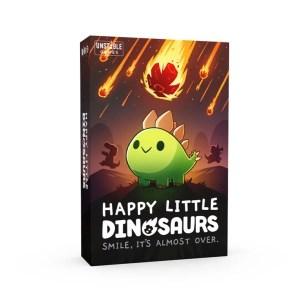 Happy_Little_Dinosaur_Box