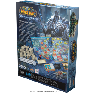 Pandemic_Wrath_of_the_Lich_King_CMP_4