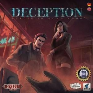 Deception_Murder_in_Hong_Kong_Box