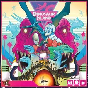 Dinosaur_Island_Box