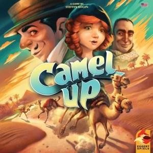 Camel_Up_Box