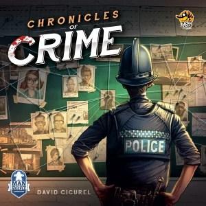 Chronicles_of_Crime_Box
