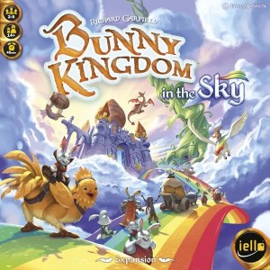 Bunny_Kingdom_Bunny_in_the_Sky_Box