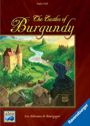 https://i2.wp.com/www.boardgamequest.com/wp-content/uploads/2013/01/Castles-of-Burgundy.jpg
