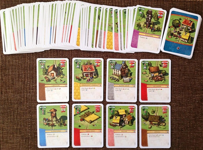 https://i2.wp.com/www.boardgamequest.com/wp-content/uploads/2014/10/Imperial-Settlers-Cards.jpg?w=696