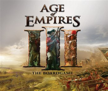 Age_of_Empires-cover