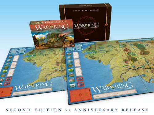800x600-war_of_the_ring-annyversary_release-comparision